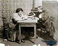 Fanciulla del West 1910 2.jpg