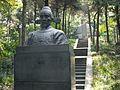 Fang Xiaoru tomb.jpg