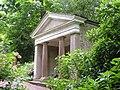 Fanny's Bower, Saltram House - geograph.org.uk - 176830.jpg