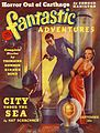 Fantastic Adventures 193909.jpg