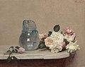 Fantin-Latour Les Roses MBALyon.jpg