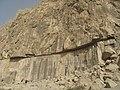 Farhad Tarash - panoramio.jpg