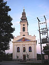Farkaždin, Orthodox Church.jpg