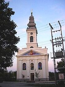 Farkaždin, Orthodox Church.jpg
