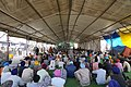 Farmers' protest at Singhu Border (15 February 2021) (27).jpg
