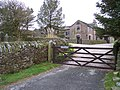 Farmhouse in Macclesfield Forest - geograph.org.uk - 751165.jpg