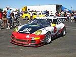 Farnbacher-Loles Porsche.JPG