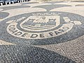 Faro (32578885068).jpg