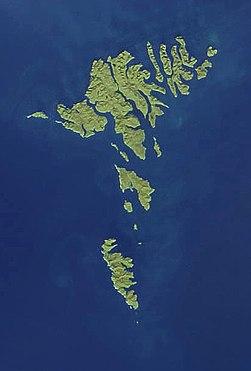 Faroes030417-nasa(2).jpg