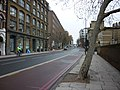 Farringdon Street, Finsbury, London - geograph.org.uk - 2193009.jpg