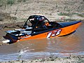 Fat Buddy Racing Boat No. 13.jpg