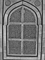 Fatehapur Sikri 291.jpg