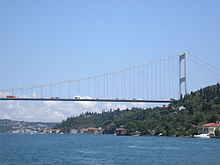 Fatih Sultan Mehmet Bridge.jpg