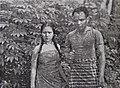 Fatima P&K Apr 1953 p11 2.jpg