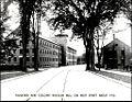 Faulkner & Colony Woolen Mills, West Street, Keene NH (2650714630).jpg