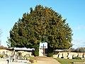 Faverelles-FR-45-monument aux morts-05.jpg