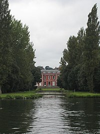 Fawley Court - geograph.org.uk - 956417.jpg