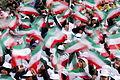 Feb 2 2014 - Martyrs Sq - Mashhad (7).jpg