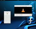 Fedora15.png