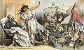 Feinde der Republik (James Garfield & Columbia) (cropped).jpg