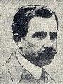 Felice Nazarro en 1907.jpg