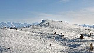 Fellhorn (Chiemgauer Alpen) von Norden.jpg