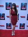 Femme Fatales Red Carpet (7374030106).jpg