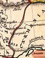 Fenner, Rest. Persis, Parthia, Armenia. 1835 (J).jpg