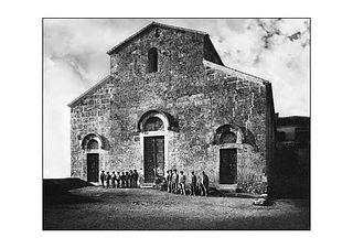 Roman Catholic Diocese of Ferentino