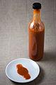 Fermented hot sauce.jpg