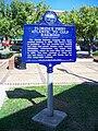 Fernandina Beach FL HD depot plaque01.jpg