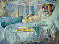 Fernando Fader - Desnudo, 1921.jpg