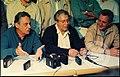 Fernando Henrique Cardoso - Mário Covas - José Roberto Magalhães Teixeira (1994).jpg
