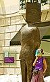 Fernando Pessoa' s Sculpture (14502831500).jpg