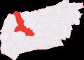 Fernhurst (electoral division).png
