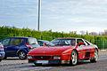 Ferrari 348 - Flickr - Alexandre Prévot (3).jpg