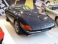 Ferrari 365 GTB4 Daytona (3801526448).jpg