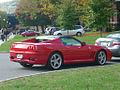 Ferrari 575M Superamerica (5279603933).jpg