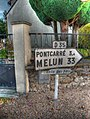 Ferrières-en-Brie - Panneau RD35 - panoramio.jpg