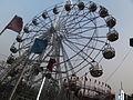 Ferris wheel @arpan.chottu.JPG
