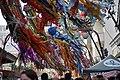 Festa do Tanabata 2010 - Isack - panoramio.jpg