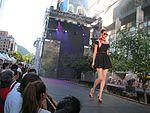 Festival Mode & Design Montreal 2012 - 021.JPG