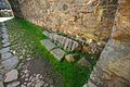 Festung Bohus-70 06092016-AP.JPG