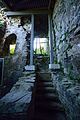Festung Bohus-7 06092016-AP.JPG