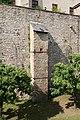 Festung Marienberg, Innerer Burgring Würzburg 20180521 010.jpg