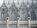 Fettes College Chapel detail 2.JPG