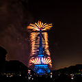 Feu d'artifice du 14 juillet 2014 - Tour Eiffel (24).jpg
