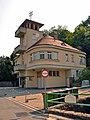 Feuerwehrhaus Kahlenbergerdorf.jpg