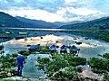 Fewa Tal, Lakeside, Pokhara.jpg