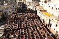 Fez Medina, Morocco (6343606414).jpg